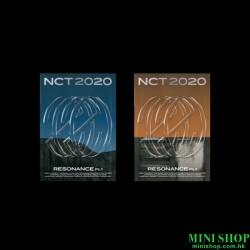 NCT 2020 - NCT 2020 :...