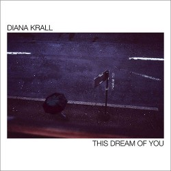 Diana Krall - This Dream Of...