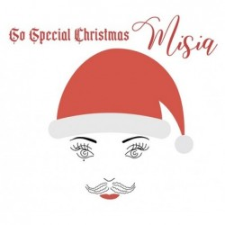 MISIA - SO SPECIAL CHRISTMAS