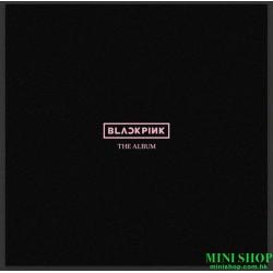 Ver.1 BLACKPINK - 1ST FULL...