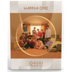 WANNA ONE 0 1 1(I PROMISE...