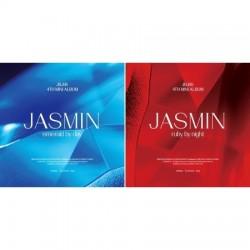 JBJ95 - JASMIN (4TH MINI...