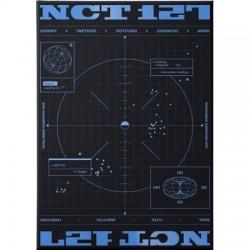 NCT 127 - 2021 SEASON'S...