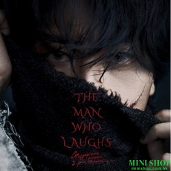 朴孝信 PARK HYO SHIN - THE MAN...