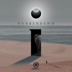 RubberBand 2020 第九張專輯  i