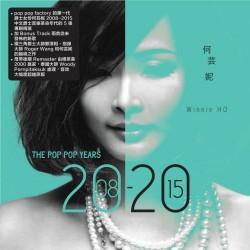 何芸妮 Winnie Ho - The Pop Pop...