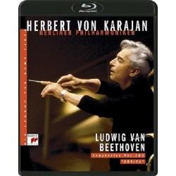 'HERBERT VON KARAJAN -...