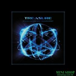 TREASURE - 1ST ALBUM [THE...