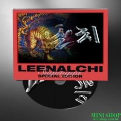 LEENALCHI - VOL.1 [SUGUNGA...