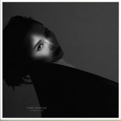 方皓玟 - TIME CAPSULE (黑膠大碟)...