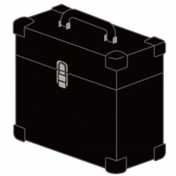五月天Mayday  / 黑膠典藏自傳木箱