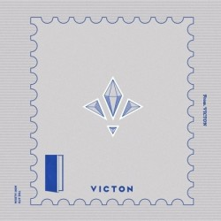 VICTON - FROM. VICTO (4TH...