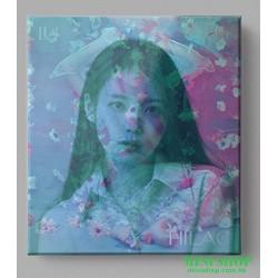 紫 Album Vol.5 [LILAC]...