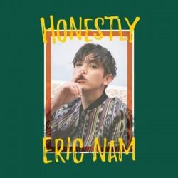 ERIC NAM - HONESTLY (3RD...