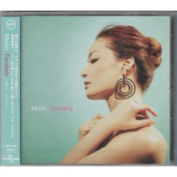 Moon Tenderly 日本版