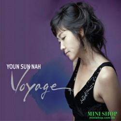 羅玧宣 NAH YOUN SUN - VOL.6...