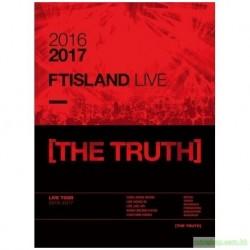 FTISLAND - 2016-2017...