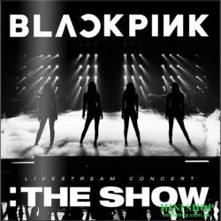 BLACKPINK 2021 [THE SHOW]...