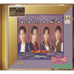 Beyond-24K Gold  -光輝歲月(國語)