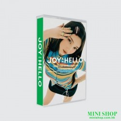 JOY - SPECIAL ALBUM...