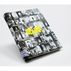 EXO - 1집 [XOXO] 리패키지 (HUG VER)
