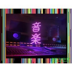 東京事變/音樂 初回生產限量盤 (2CD)台壓