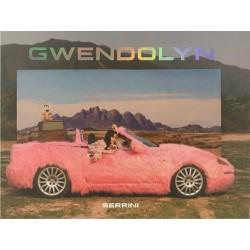 Serrini ~ Gwendolyn
