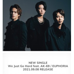 初回盤3【CD+DVD】KAT-TUN  We...