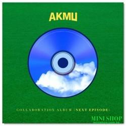 樂童音樂家 AKMU COLLABORATION...
