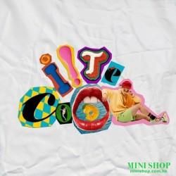 DPR LIVE - IITE COOL (EP)...
