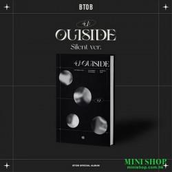BTOB - [4U : OUTSIDE]...