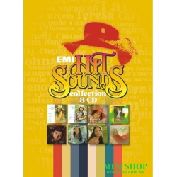 EMI Hit Sounds Collection...