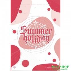 DREAM CATCHER - [SUMMER...