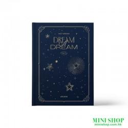 NCT DREAM - [JISUNG] NCT...