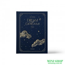 NCT DREAM - [CHENLE] NCT...