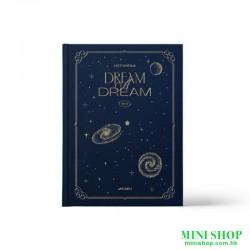 NCT DREAM - [JAEMIN] NCT...