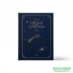 NCT DREAM - [JENO] NCT...