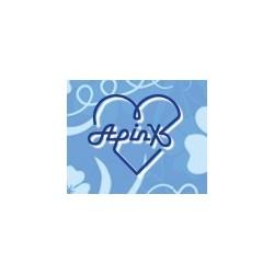 APINK 日本9thシングル「Orion」