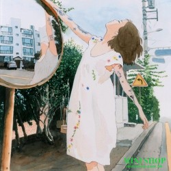白藝潾 BAEK YE RIN - [PRESENT]