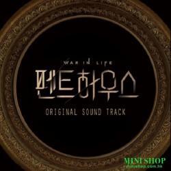 上流戰爭 THE PENTHOUSE OST -...