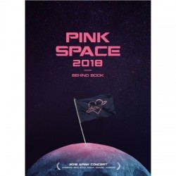 APINK PINK SPACE 2018...