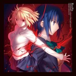 ReoNa 月姫 -A piece of blue...