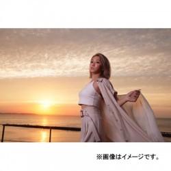 倖田來未 - 未定 (ベストアルバム) [3CD+DVD]