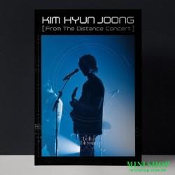 金賢重 - KIM HYUN JOONG [FROM...