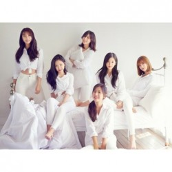 APINK SINGLE COLLECTION 日版