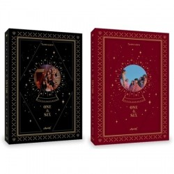 Apink 7th Mini Album [ONE &...