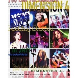 f(x)the 1st concert...