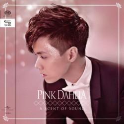張敬軒SHM SACD - Pink Dahlia